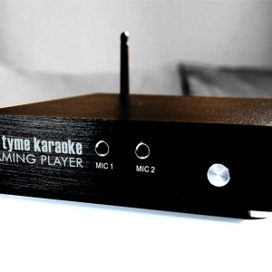 PartyTymeStreaming-Player